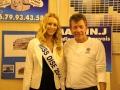 Foire de Beauvais 2014 - Miss Oise13