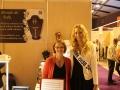 Foire de Beauvais 2014 - Miss Oise18