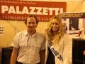 Foire de Beauvais 2014 - Miss Oise20