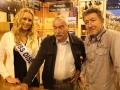 Foire de Beauvais 2014 - Miss Oise23