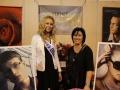 Foire de Beauvais 2014 - Miss Oise24