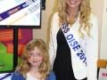 Foire de Beauvais 2014 - Miss Oise29