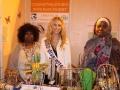 Foire de Beauvais 2014 - Miss Oise4