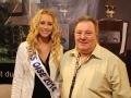 Foire de Beauvais 2014 - Miss Oise5