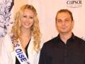 Foire de Beauvais 2014 - Miss Oise6