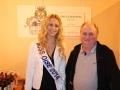 Foire de Beauvais 2014 - Miss Oise7