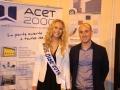Foire de Beauvais 2014 - Miss Oise9