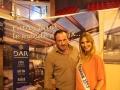 Foire de Beauvais 2014 - Miss Picardie10