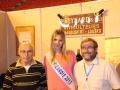 Foire de Beauvais 2014 - Miss Picardie13