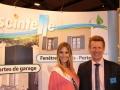 Foire de Beauvais 2014 - Miss Picardie16