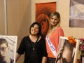 Foire de Beauvais 2014 - Miss Picardie21