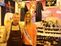 Foire de Beauvais 2014 - Miss Picardie23
