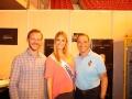 Foire de Beauvais 2014 - Miss Picardie28