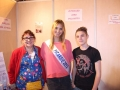 Foire de Beauvais 2014 - Miss Picardie30