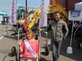 Foire de Beauvais 2014 - Miss Picardie35