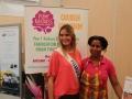 Foire de Beauvais 2014 - Miss Picardie37
