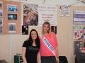 Foire de Beauvais 2014 - Miss Picardie38