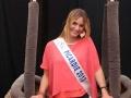Foire de Beauvais 2014 - Miss Picardie39