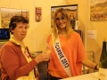Foire de Beauvais 2014 - Miss Picardie45
