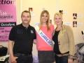 Foire de Beauvais 2014 - Miss Picardie46