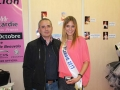 Foire de Beauvais 2014 - Miss Picardie47
