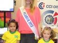 Foire de Beauvais 2014 - Miss Picardie50