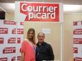 Foire de Beauvais 2014 - Miss Picardie8