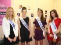 Foire de Beauvais 2014 - Miss1