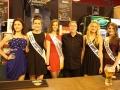 Foire de Beauvais 2014 - Miss10