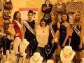 Foire de Beauvais 2014 - Miss12