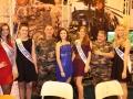 Foire de Beauvais 2014 - Miss14