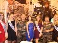 Foire de Beauvais 2014 - Miss15