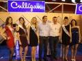 Foire de Beauvais 2014 - Miss16