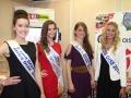 Foire de Beauvais 2014 - Miss2