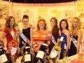 Foire de Beauvais 2014 - Miss20