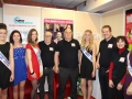 Foire de Beauvais 2014 - Miss24