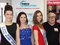Foire de Beauvais 2014 - Miss28