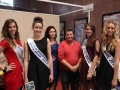 Foire de Beauvais 2014 - Miss29