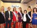Foire de Beauvais 2014 - Miss34