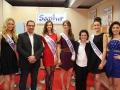 Foire de Beauvais 2014 - Miss35