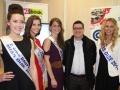 Foire de Beauvais 2014 - Miss4