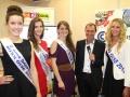 Foire de Beauvais 2014 - Miss6