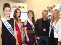 Foire de Beauvais 2014 - Miss7