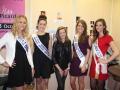 Foire de Beauvais 2014 - Miss9