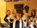 Foire de Beauvais visite de Miss Oise 2014 -14