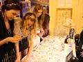 Foire de Beauvais visite de Miss Oise 2014 -17