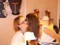 Foire de Beauvais visite de Miss Oise 2014 -29