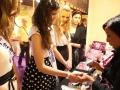 Foire de Beauvais visite de Miss Oise 2014 -35