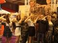 Foire de Beauvais visite de Miss Oise 2014 -38