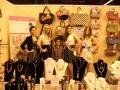 Foire de Beauvais visite de Miss Oise 2014 -42